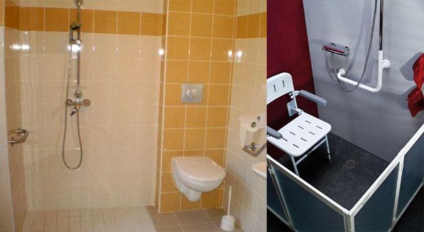 Amenagement salle de bain pour personne agee amenagement salle de bain pour personne agee am - Amenagement salle de bain pour personne agee ...